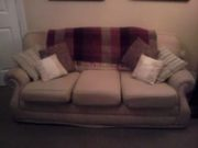 Free Sofa if collected from Enniscorthy